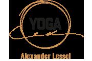 Yogapraxis Lessel