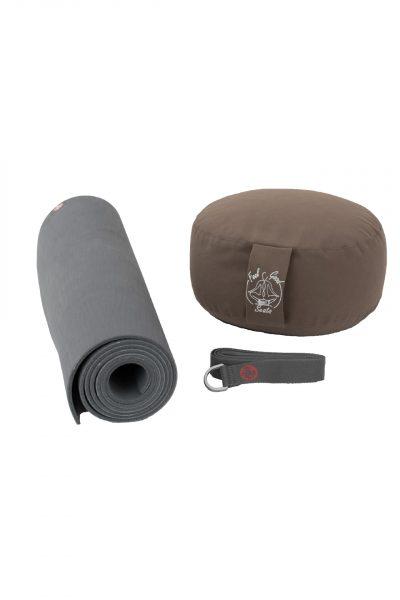 yoga_matte